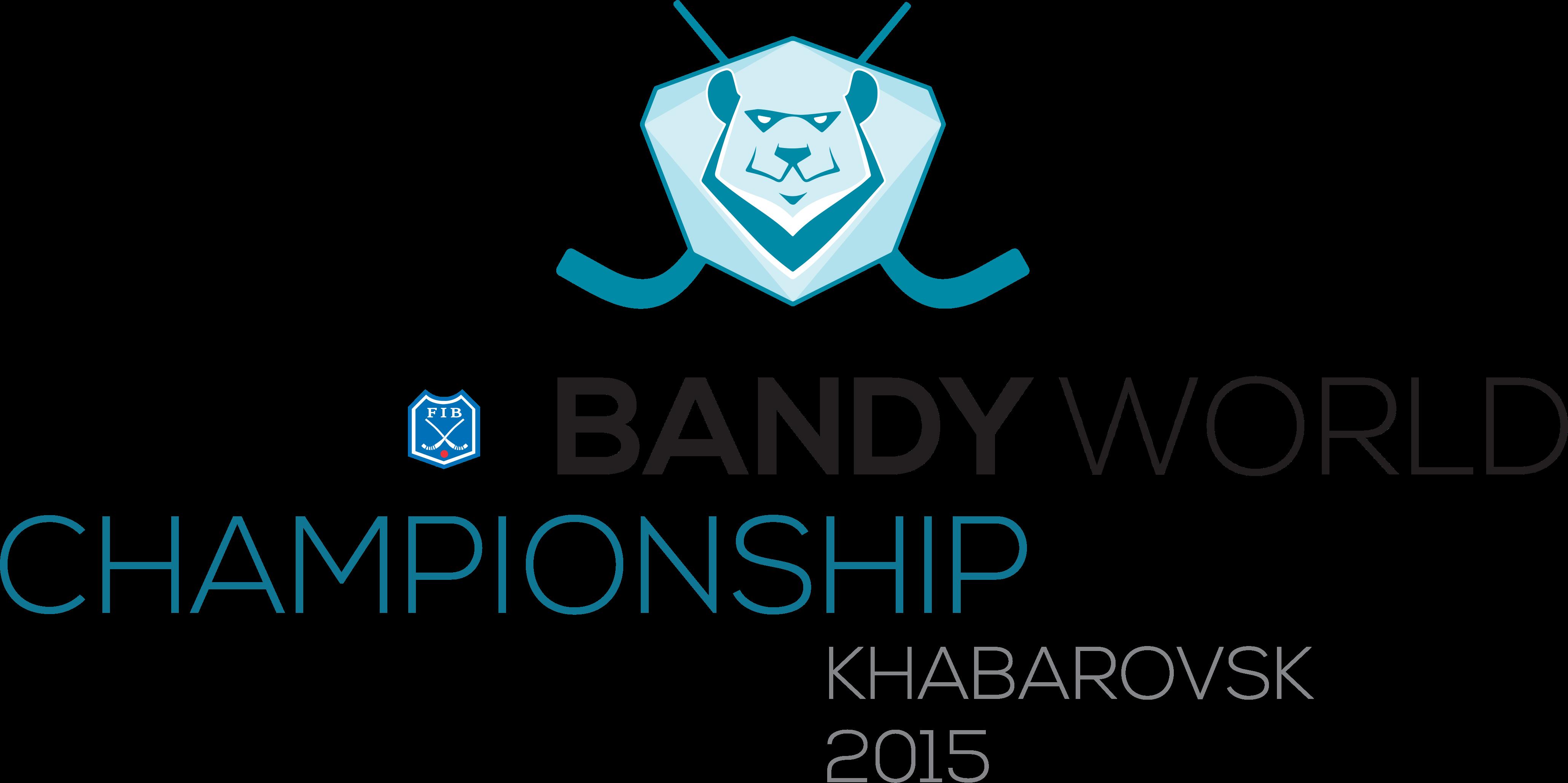 World Championship - Chabarovsk, Russia